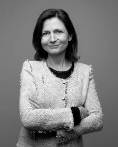 Delphine LE TOURNEUR