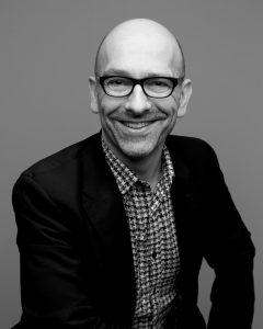 Sylvain VERUT