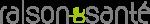 Raison de santé Logo